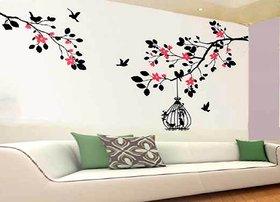 Wall Stencil K9