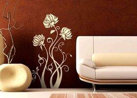 Wall Stencil K15