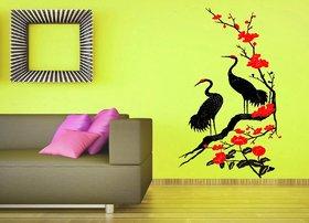 Wall Stencil K4
