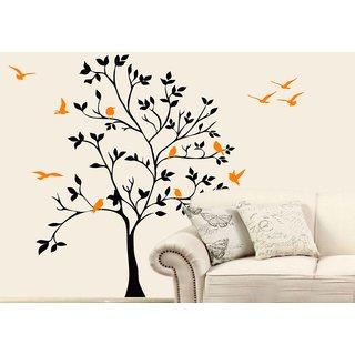 Wall Stencil K14