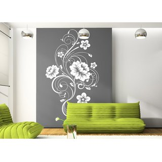 Wall Stencil K10