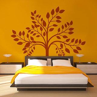 Wall Stencil K30
