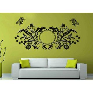 Wall Stencil K16