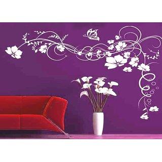 Wall Stencil K19