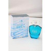 Birra Fragrance Aqua Fresh Men Eau De Parfum - 100 Ml(For Men)