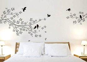 Wall Stencil K54