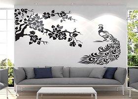 Wall Stencil K32