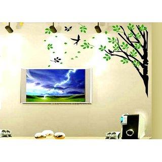 Wall Stencil K59