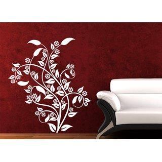 Wall Stencil K51