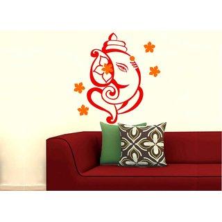 Wall Stencil K55