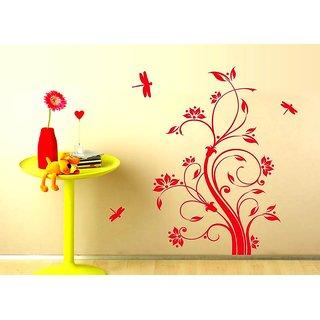 Wall Stencil K60