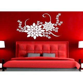 Wall Stencil K40