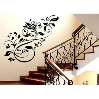 Wall Stencil K70