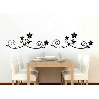 Wall Stencil K43