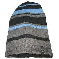 Genuine Woolen Winter Cap