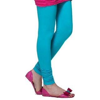 607455729c Ladies Leggings