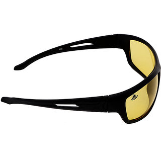 Abloom Sunglasses For Everyone