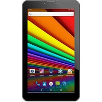 IKall N1 Tablet(7Inch, 512 MB RAM, 4GB, With Calling)