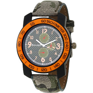Danzen wrist watch for mens DZ-449