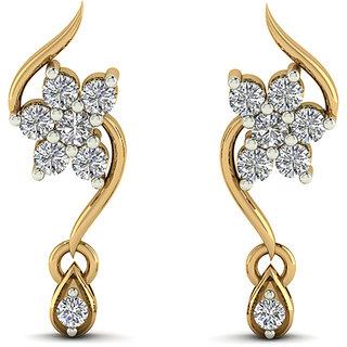 GajGallery Zhara Earring
