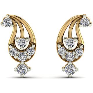 GajGallery Adonia Earrings