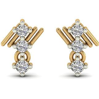 GajGallery Itzel Earrings