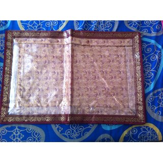 Long Saree Covers In Box