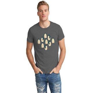 Dreambolic Penguins Half Sleeve T-Shirt
