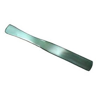 Wax Steel Knife/Hair Removal Body Waxing