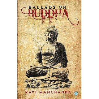 Ballads on Buddha