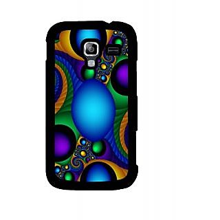 PickPattern back Cover for Samsung Galaxy Ace 2 I8160