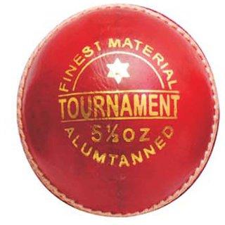 BSM TOURNAMENT CRICKET Ball