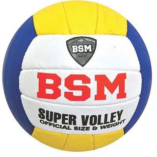 Bsm Sports Volley Ball