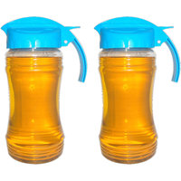 1000ml Plastic Oil Dispenser- Buy 1 Get 1 Free