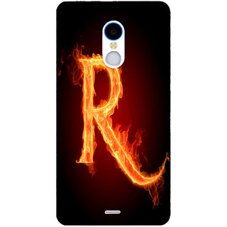 Uv Printed Back Cover Case for Reliance Jio Lyf Water 7