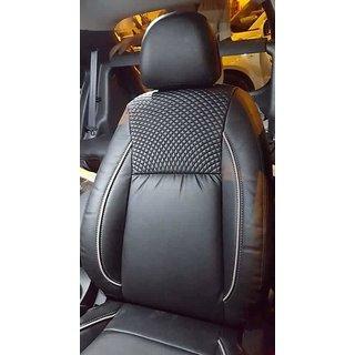 Mahindra bolero SLX 7 seater Seat Cover