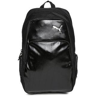 Buy Puma Unisex Black Elite Backpack Online   ₹2699 from ShopClues d93603396c49c