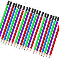 Set Of 100 Pencils