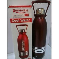 Insulated 1200Ml School Water Bottle
