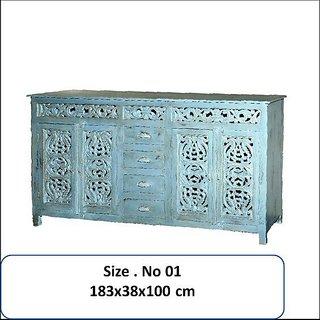 Kanhaiya Handicraft Size No 01