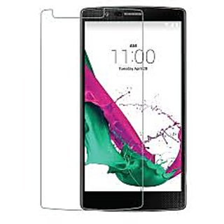 LG G3 STYLUS TEMPERED GLASS