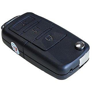 Spy BMW Keychain Camera in Allipuram (AP)