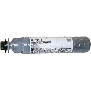 Ricoh Original 1230D Black Toner Cartridge