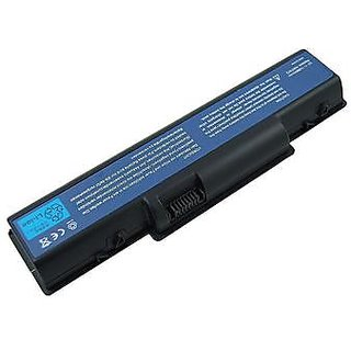 Laptop Battery For Acer Aspire 4230-401G16Mn 4230-403G32Mn 4315-050508Ci with 9 Month Warranty