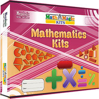 Maths Activity Fun Game   Multiples/ Common Multiples of 6 and 4