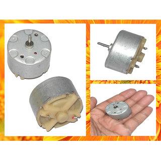 DC Motor 12V Gear motor, DC motor, dc motor Longhui motor