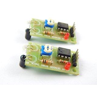 Buy Ir Sensor Infrared 2 Pcs Online Get 49 Off