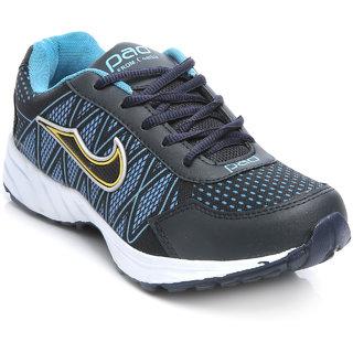 Buy Combit Stylish Running Sport Shoes