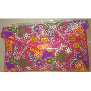 Kathiyawadi hand bag
