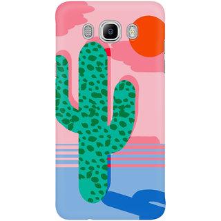 Dreambolic Multicolor Mobile Back Cover